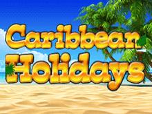 Азартные игры Карибские Каникулы