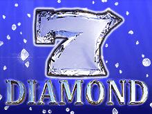 Diamond 7: играйте на деньги в слоты 777