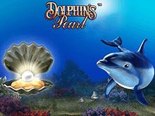 Играть на деньги в Жемчужину Дельфина